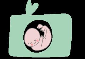 Babygrafie